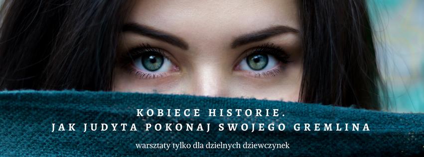 kobiece-historie-krytyk